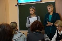 tn_Шабардина